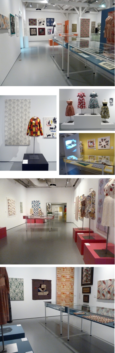 Tilberg exhibition art textiles 4