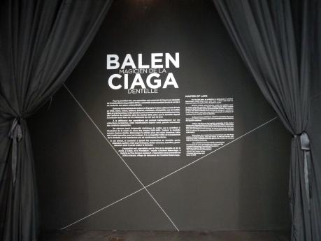 Balenciaga47